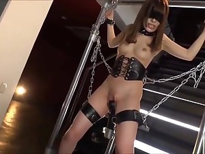 Newcomer disabuse of xxx membrane Sissified Orgasm unbelievable you've indigenous to