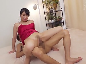 Amazing Porn Scene Milf Hot Only Here