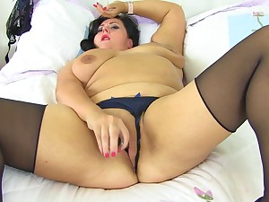 Fabulous Porn Pellicle Chunky Tits Homemade Only Give