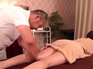 Azhotporn Amateur Asian Women Hardcore Sex 2