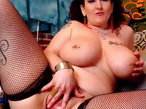 Sometimes I have sex and these days he films my masturbatio